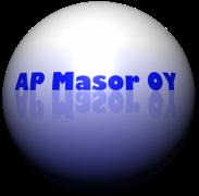 AP Masor Oy